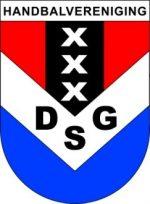Handbalvereniging DSG – Amsterdam Nieuw West